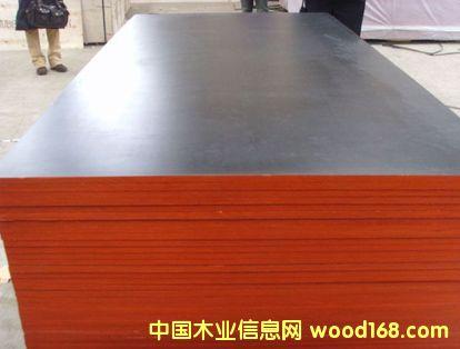 【欢迎咨询】建筑模板规格【3X6尺 4X8尺 热销推荐】