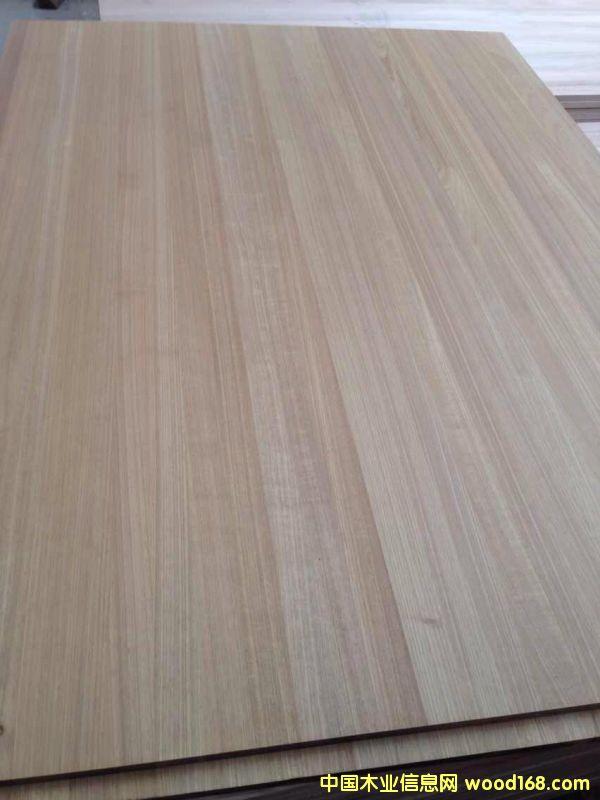 海棠木拼板