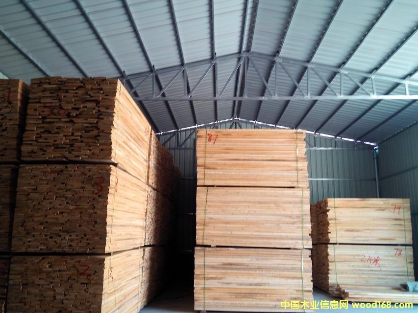 白杨木板材的详细介绍