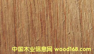 木材百科:马来西亚斯温漆木(Merpauh)