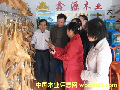 融水鑫源木业