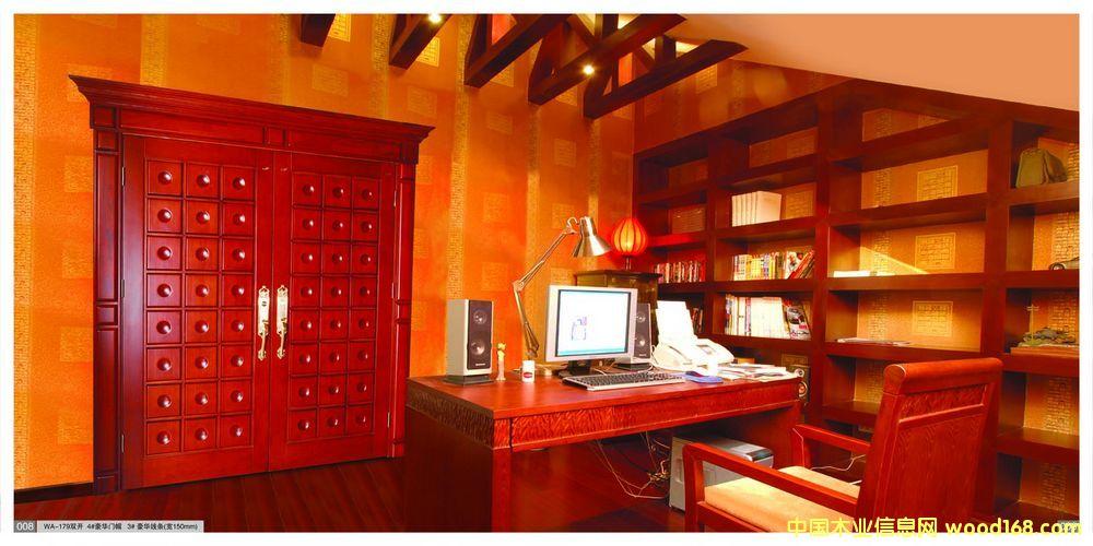 西藏家具:卡斯楠和西藏云杉
