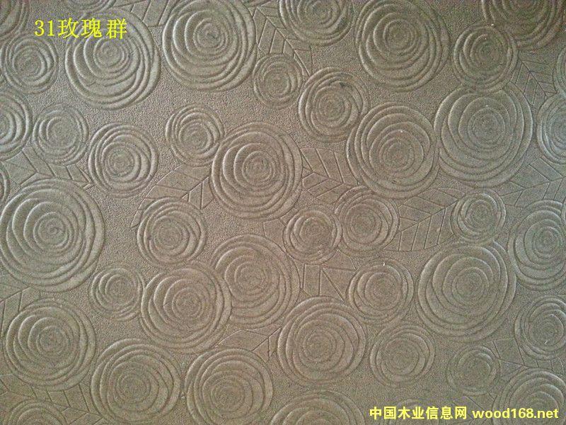 浮雕硬质纤维板31