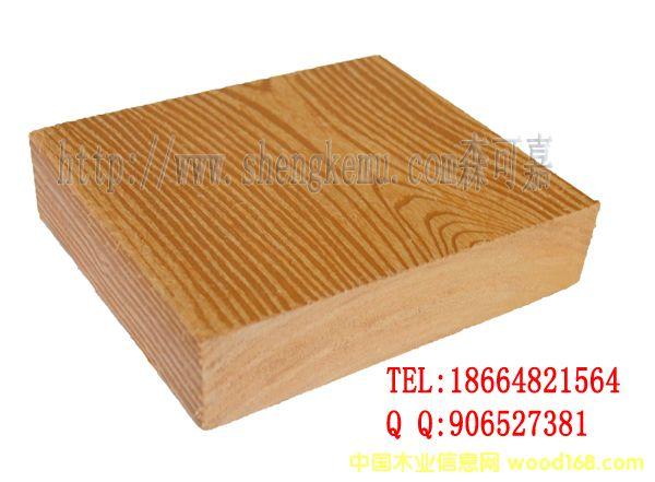 生态木十大品牌18040实心板
