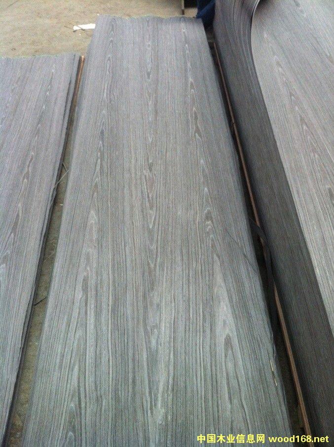 秋香科技木皮