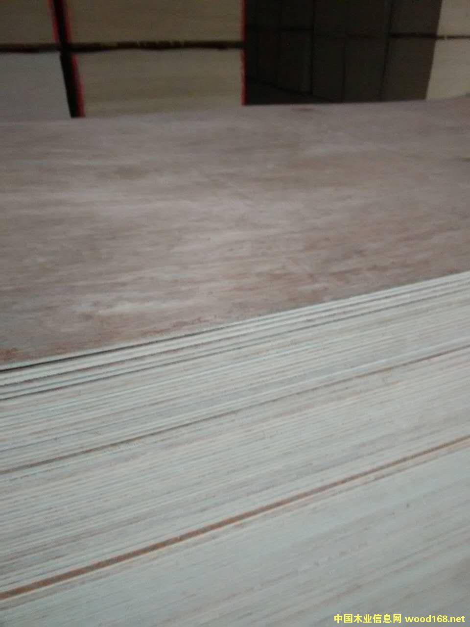 供应一次成型脲醛树脂胶人造板材多层木板材