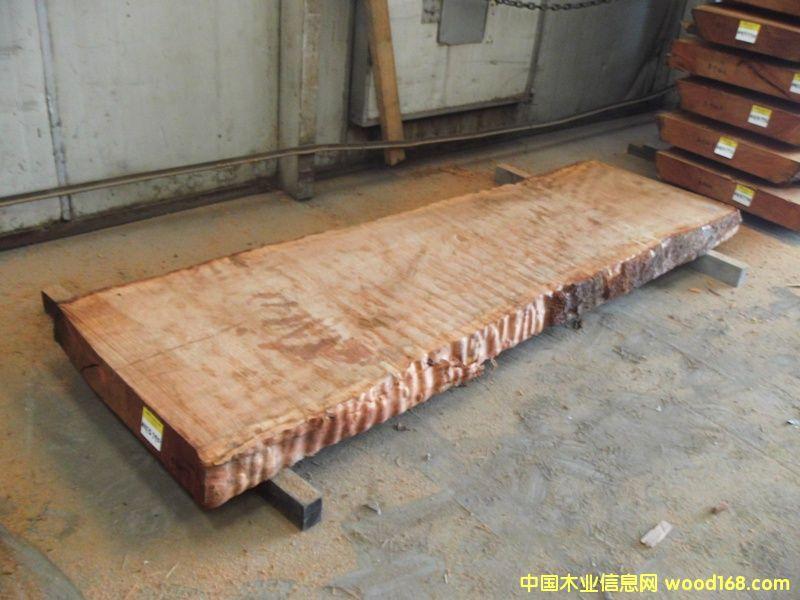 新西兰樱桃榉木大板