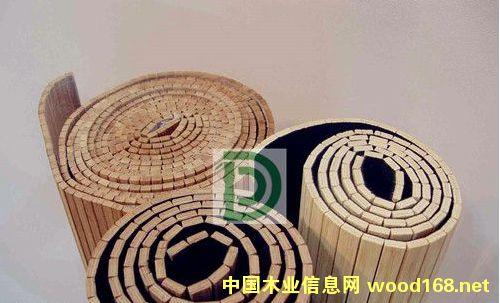 优质出口环保竹制地毯席的详细介绍