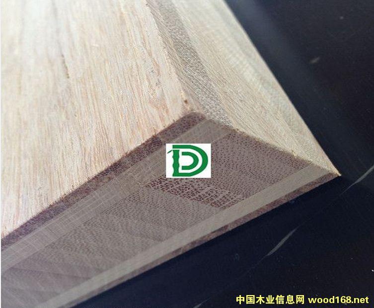 供应超厚优质出口家具板的详细介绍