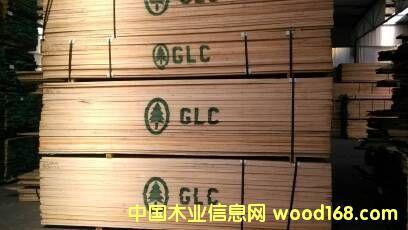 美国白橡木-中国木业信息网供应大市场