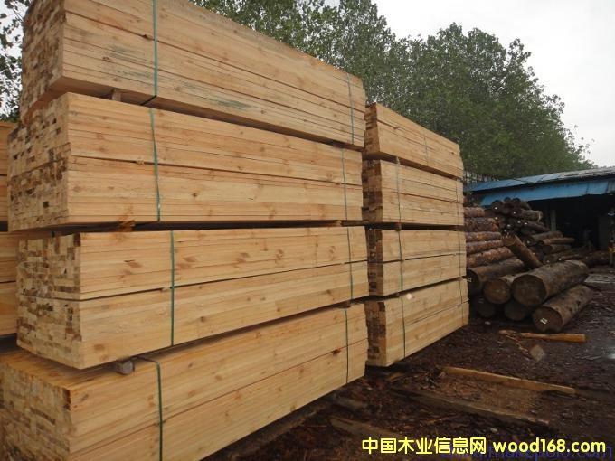 十乘十等各种规格木方,木跳板(木架板),模板,竹胶板,龙骨等各类木材
