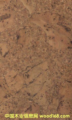 软木地板CF084024