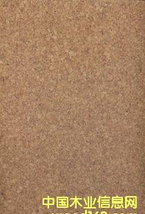 软木地板CF084011