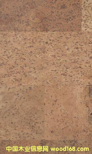 软木地板CF084021