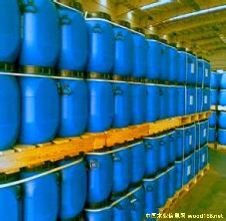 水性阻燃剂的详细介绍