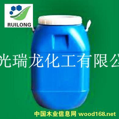木材用水基型环保阻燃剂的详细介绍