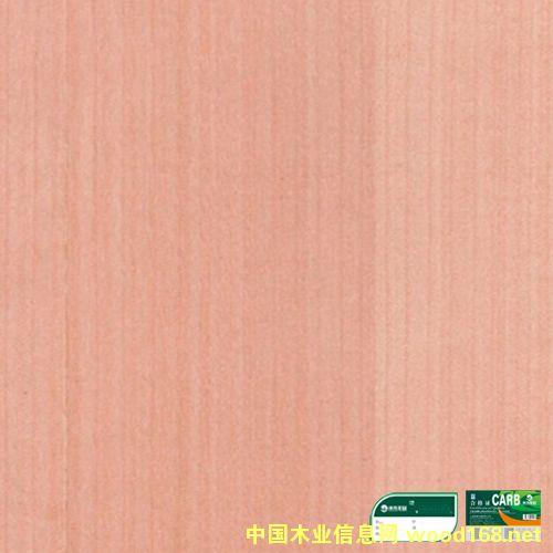 饰面板(红樱桃(直纹))的详细介绍