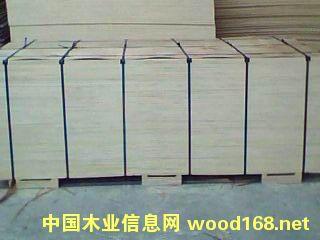 供应3-30厘光面胶合板 沙发板 包装板