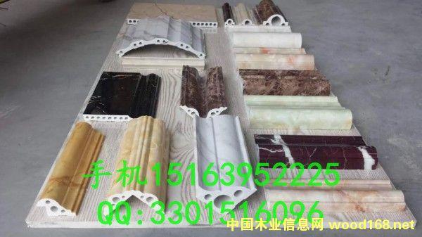 桂林哪里有卖仿大理石uv板的?