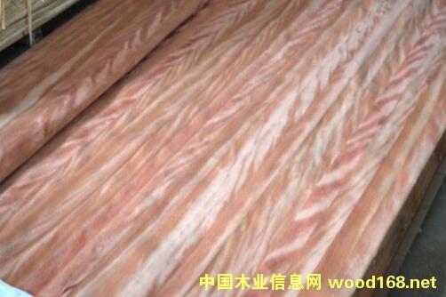 海棠木指接木皮