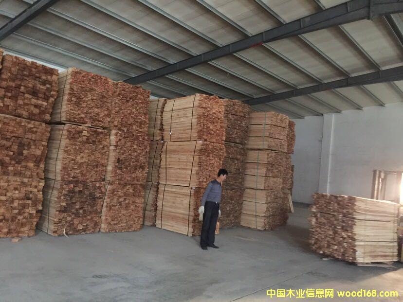 橡胶木销售