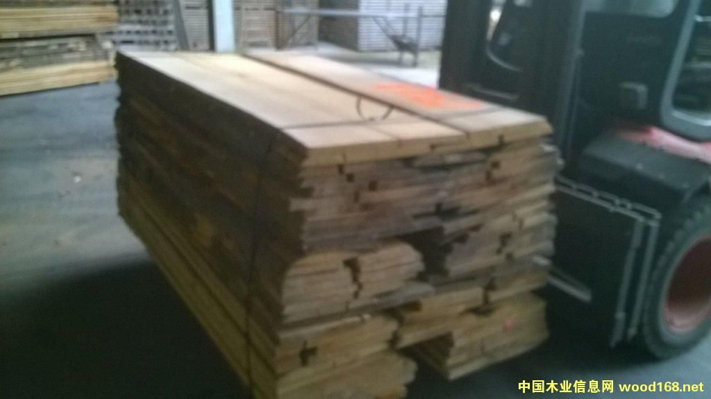 榉木板材 sep1