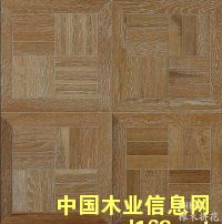 拼花地板的详细介绍