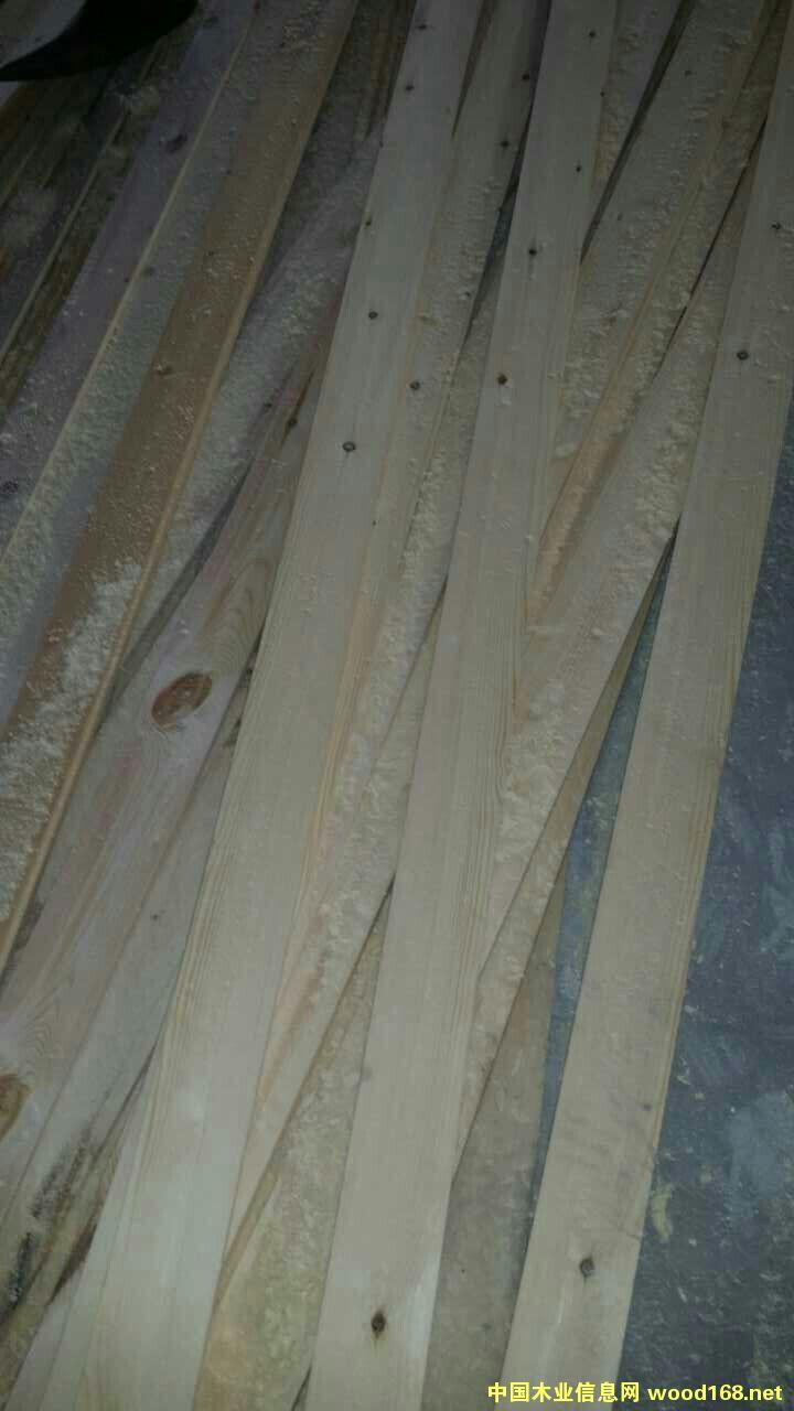 樟子松床板的详细介绍