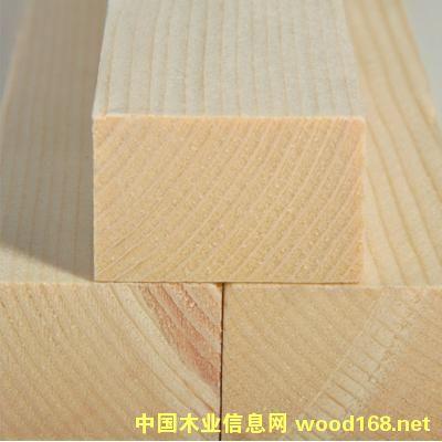 樟子松,白松精品木方的详细介绍