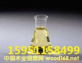 TF90木材防霉剂