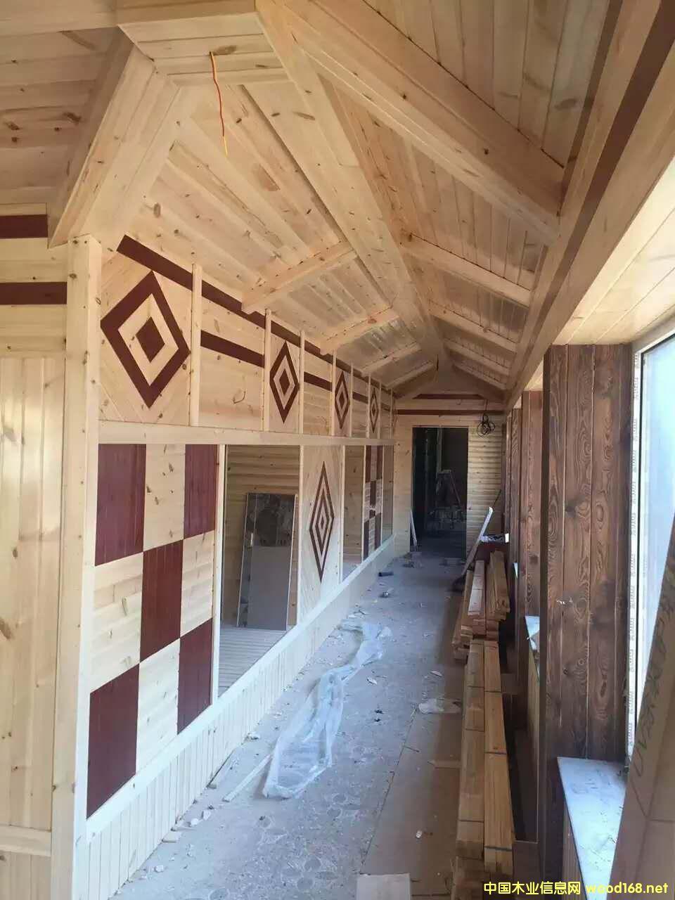 客廳,臥室,廚房,陽臺,衛生間等墻面及吊頂,外墻掛板,背景墻,室內裝飾