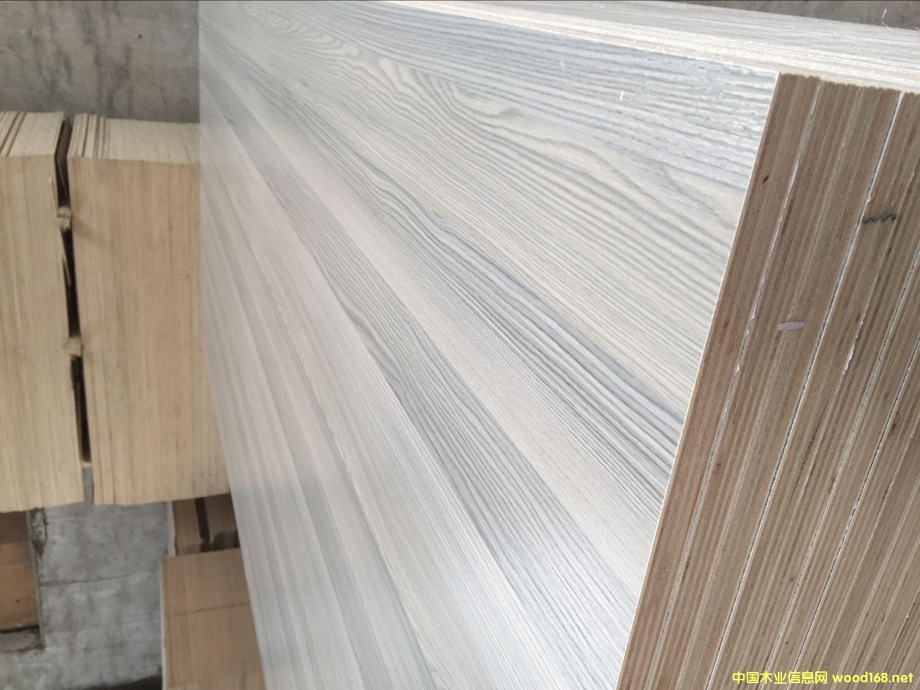 一次成型包装板 不砂光