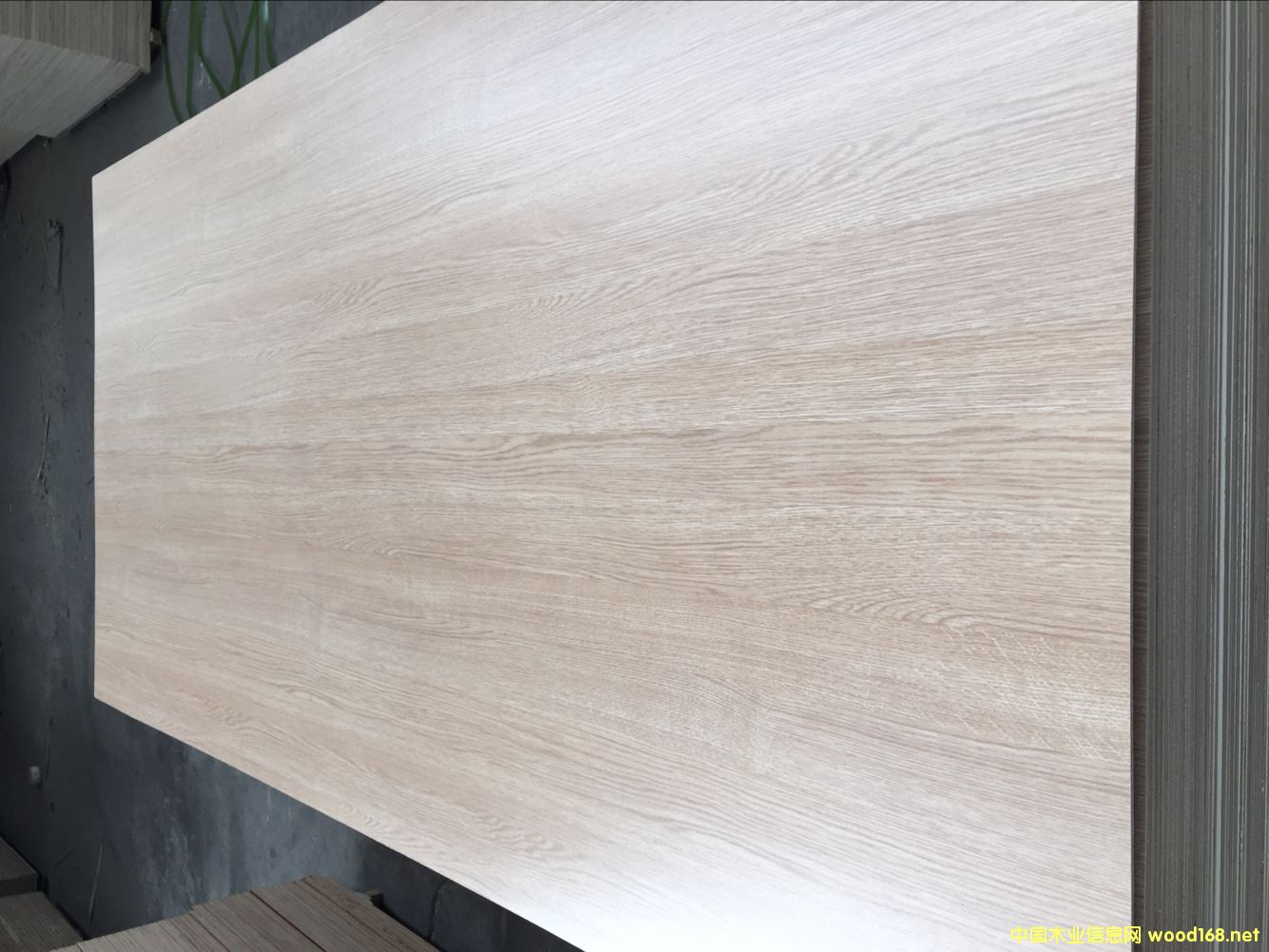 整芯家具板 桉木芯多层板