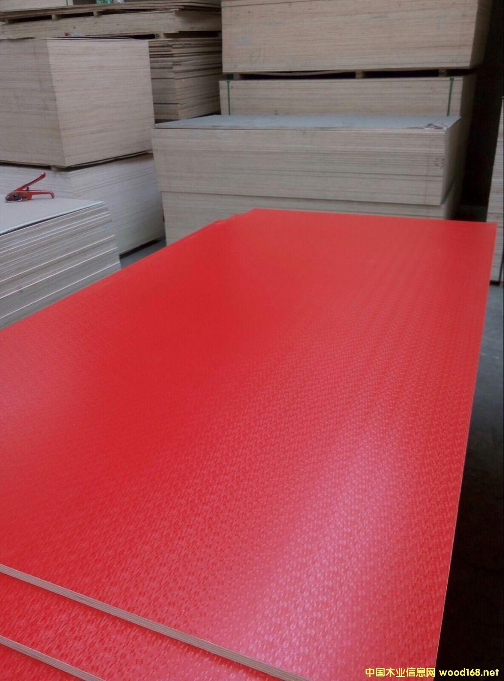 25厘家具板工厂 桉木整芯