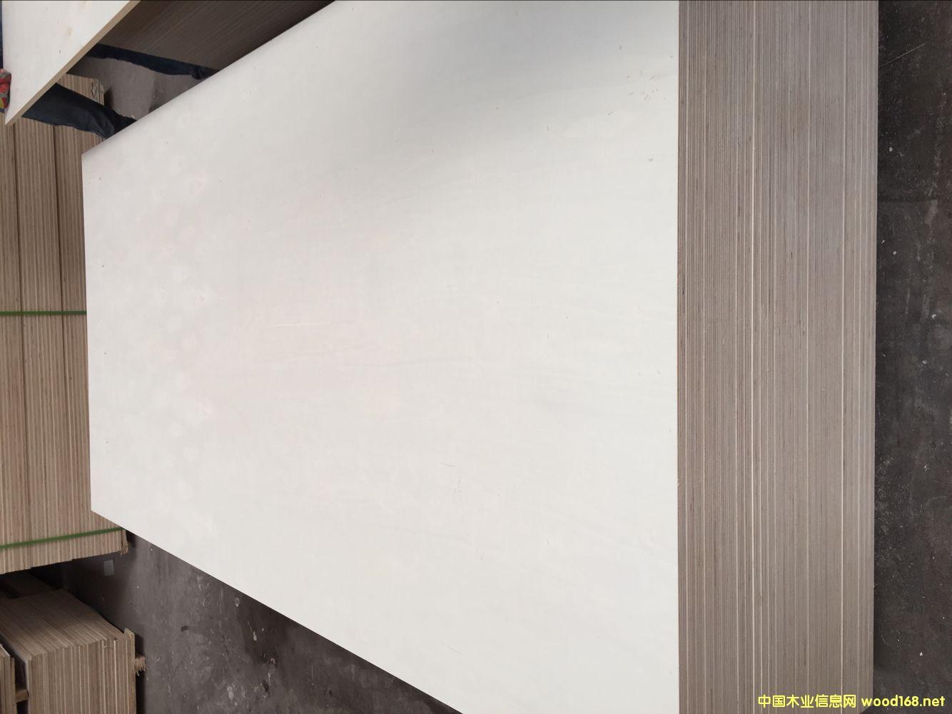 25厘家具板工厂 免漆系列