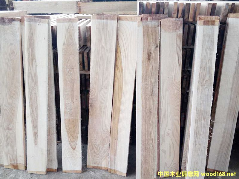 木方,家具料