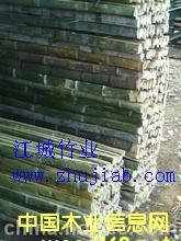 竹架板价格
