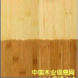 木材漂白剂的详细介绍