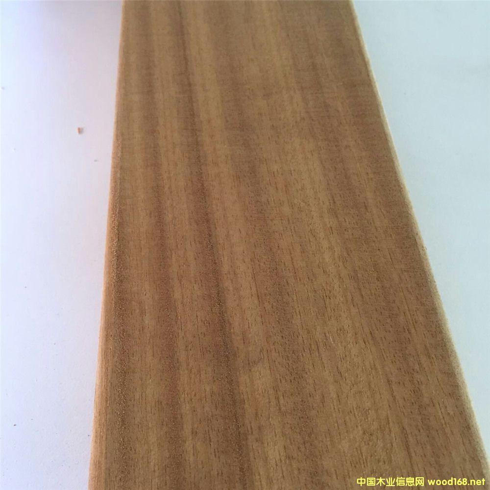南美柚木,南美菠萝格景观防腐木地板