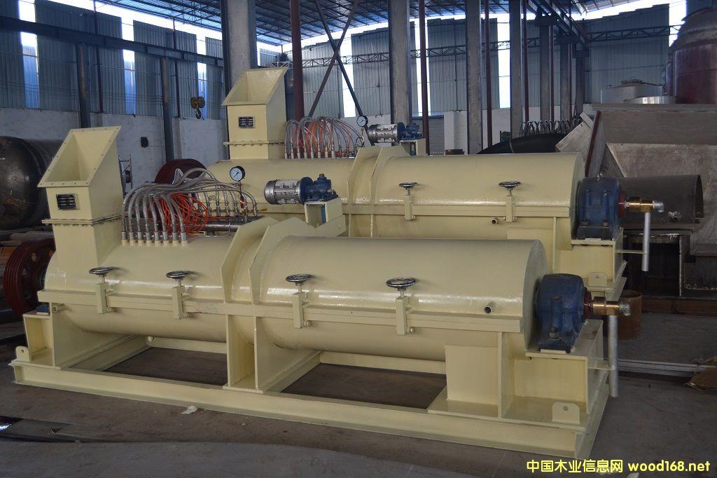桂林正东公司拌胶机