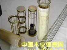 桂林除尘设备,环保除尘设备,首选桂林正东