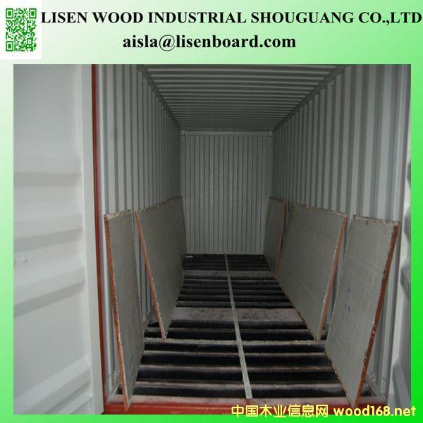 厂家大量供应集装箱底板