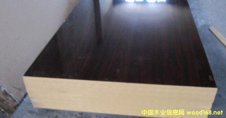供应免漆饰面板,烤漆板