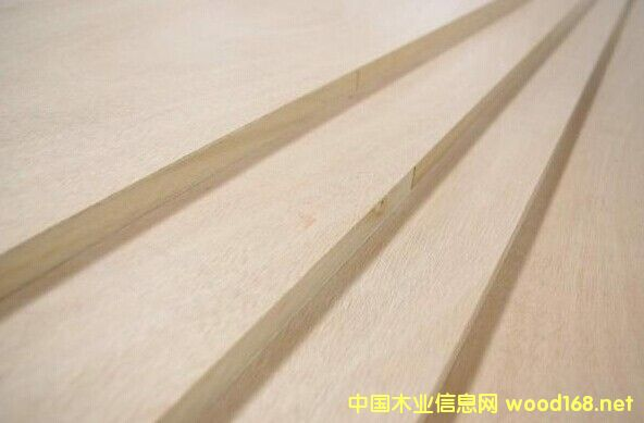 供应机拼细木工板