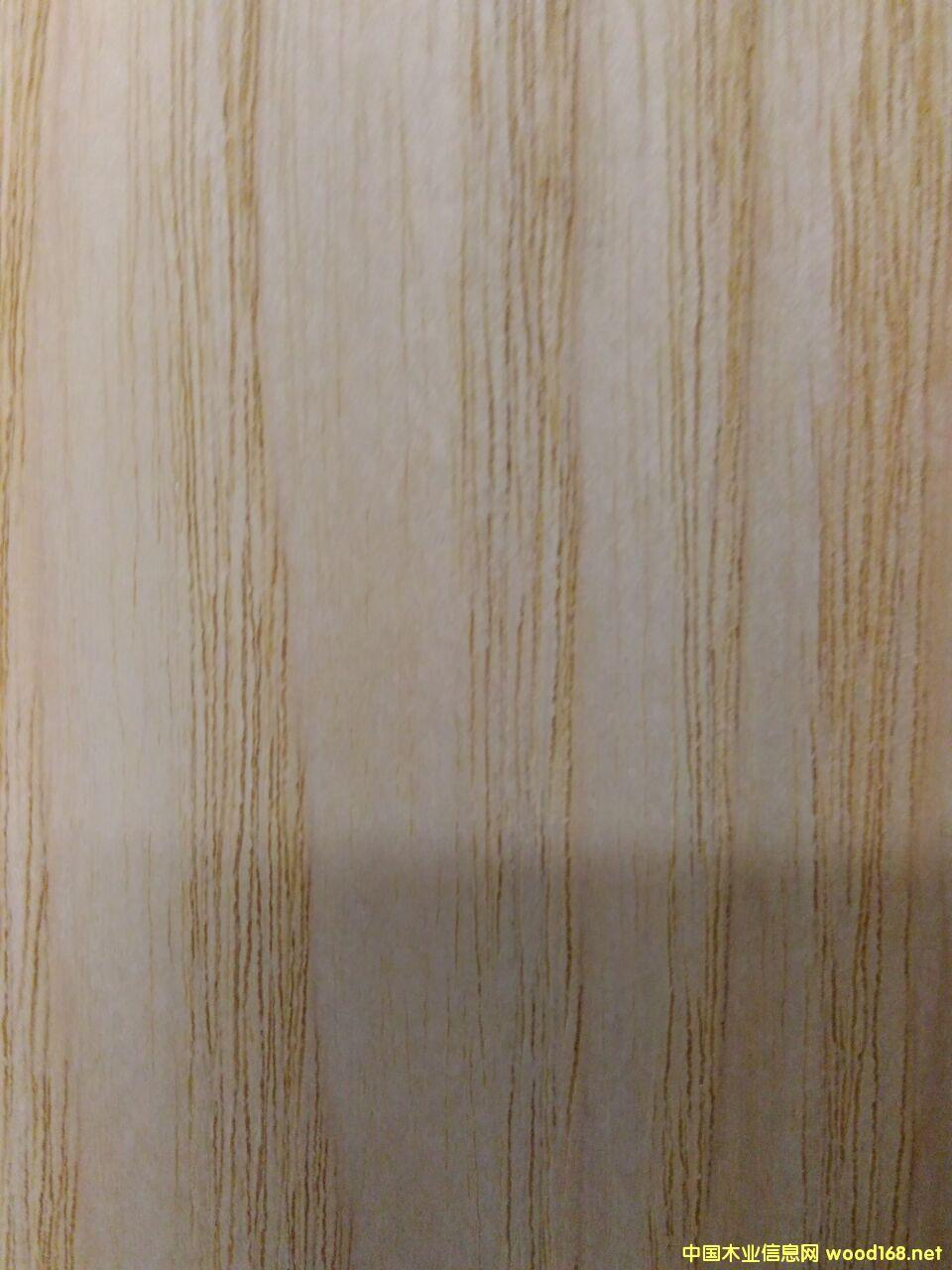 [供] 美国白蜡木板材