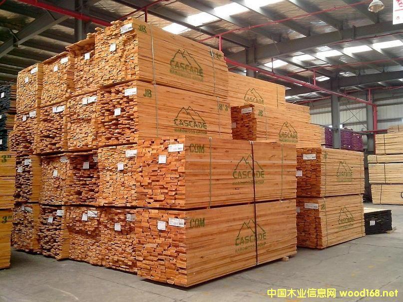 赤杨木板材,黄杨木板材