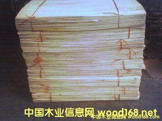 杨木夹芯的详细介绍