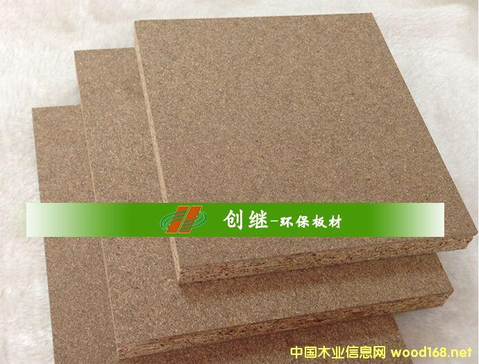 carb p2环保刨花板