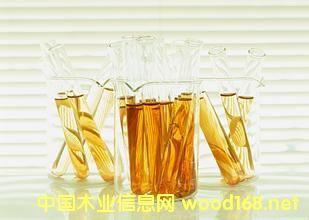 ISU10木材防霉剂