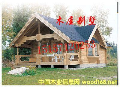 金石滩心悦岛海景木屋